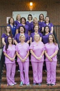 AOP_4662-Nursing Staff